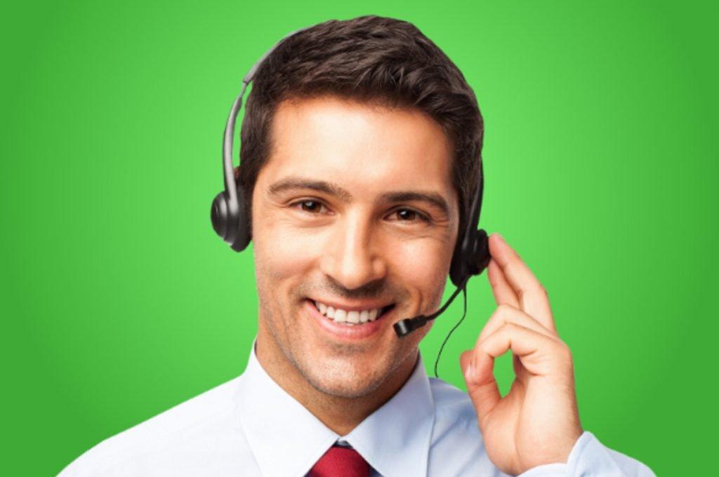 call-to-get-a-free-consultation